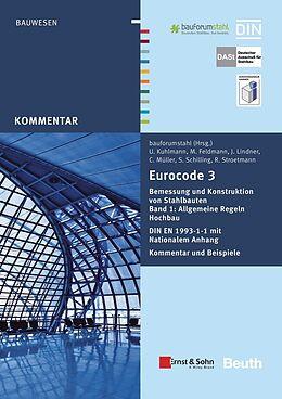 Cover: https://exlibris.azureedge.net/covers/9783/4102/4121/8/9783410241218xl.jpg