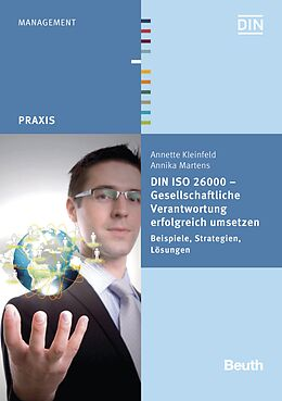 Cover: https://exlibris.azureedge.net/covers/9783/4102/4141/6/9783410241416xl.jpg