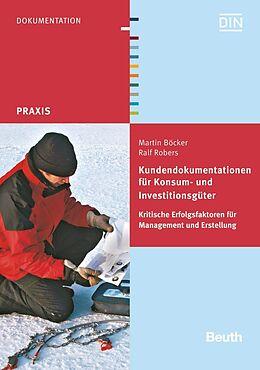 Cover: https://exlibris.azureedge.net/covers/9783/4102/4244/4/9783410242444xl.jpg