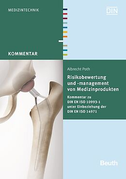 Cover: https://exlibris.azureedge.net/covers/9783/4102/4269/7/9783410242697xl.jpg