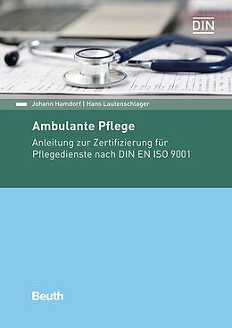Cover: https://exlibris.azureedge.net/covers/9783/4102/4457/8/9783410244578xl.jpg