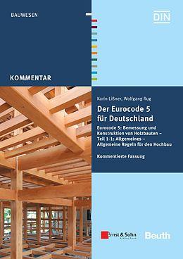 Cover: https://exlibris.azureedge.net/covers/9783/4102/4839/2/9783410248392xl.jpg