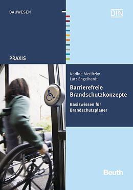 Cover: https://exlibris.azureedge.net/covers/9783/4102/4912/2/9783410249122xl.jpg