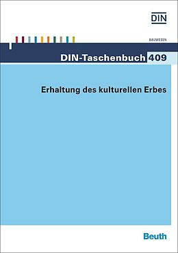 Cover: https://exlibris.azureedge.net/covers/9783/4102/4942/9/9783410249429xl.jpg