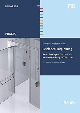 Cover: https://exlibris.azureedge.net/covers/9783/4102/4970/2/9783410249702xl.jpg
