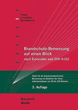 Cover: https://exlibris.azureedge.net/covers/9783/4102/4987/0/9783410249870xl.jpg