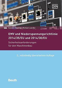 Cover: https://exlibris.azureedge.net/covers/9783/4102/5227/6/9783410252276xl.jpg