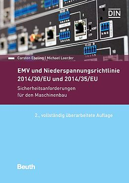 Cover: https://exlibris.azureedge.net/covers/9783/4102/5228/3/9783410252283xl.jpg
