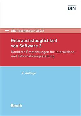 Cover: https://exlibris.azureedge.net/covers/9783/4102/5235/1/9783410252351xl.jpg