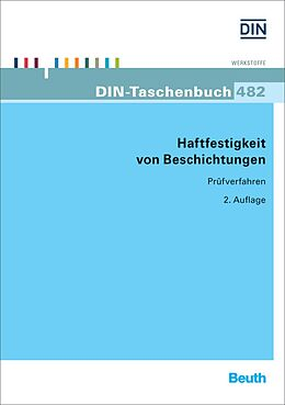 Cover: https://exlibris.azureedge.net/covers/9783/4102/5255/9/9783410252559xl.jpg