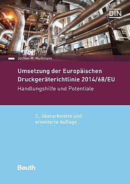 Cover: https://exlibris.azureedge.net/covers/9783/4102/5338/9/9783410253389xl.jpg