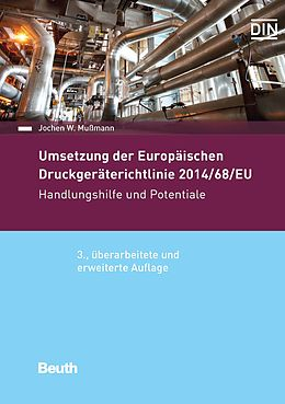 Cover: https://exlibris.azureedge.net/covers/9783/4102/5339/6/9783410253396xl.jpg