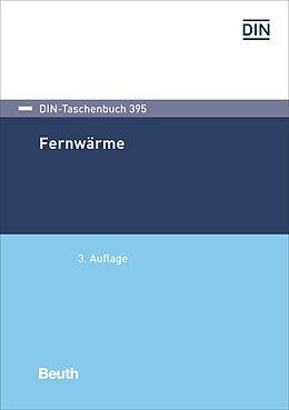 Cover: https://exlibris.azureedge.net/covers/9783/4102/5472/0/9783410254720xl.jpg