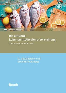 Cover: https://exlibris.azureedge.net/covers/9783/4102/5522/2/9783410255222xl.jpg