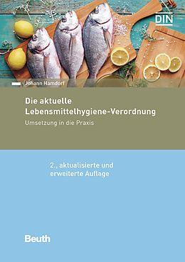 Cover: https://exlibris.azureedge.net/covers/9783/4102/5523/9/9783410255239xl.jpg