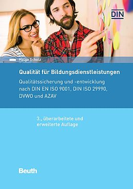 Cover: https://exlibris.azureedge.net/covers/9783/4102/5543/7/9783410255437xl.jpg