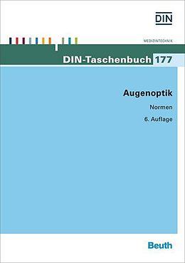 Cover: https://exlibris.azureedge.net/covers/9783/4102/5693/9/9783410256939xl.jpg