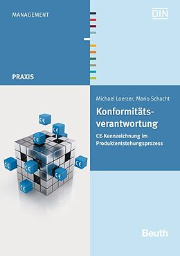 Cover: https://exlibris.azureedge.net/covers/9783/4102/5764/6/9783410257646xl.jpg