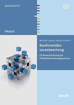 Cover: https://exlibris.azureedge.net/covers/9783/4102/5765/3/9783410257653xl.jpg