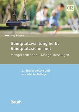Cover: https://exlibris.azureedge.net/covers/9783/4102/5769/1/9783410257691xl.jpg