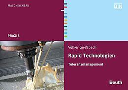 Cover: https://exlibris.azureedge.net/covers/9783/4102/5777/6/9783410257776xl.jpg