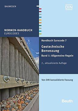 Cover: https://exlibris.azureedge.net/covers/9783/4102/5835/3/9783410258353xl.jpg