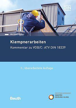 Cover: https://exlibris.azureedge.net/covers/9783/4102/5851/3/9783410258513xl.jpg