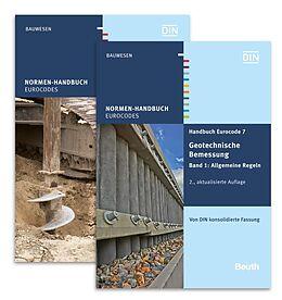 Cover: https://exlibris.azureedge.net/covers/9783/4102/5855/1/9783410258551xl.jpg