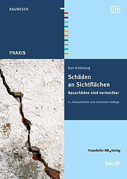 Cover: https://exlibris.azureedge.net/covers/9783/4102/5975/6/9783410259756xl.jpg