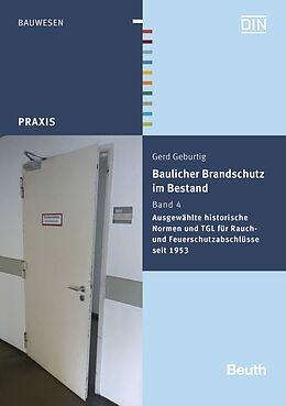 Cover: https://exlibris.azureedge.net/covers/9783/4102/6190/2/9783410261902xl.jpg