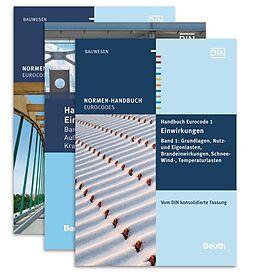 Cover: https://exlibris.azureedge.net/covers/9783/4102/6269/5/9783410262695xl.jpg