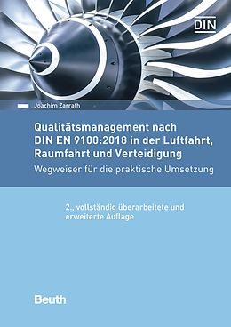 Cover: https://exlibris.azureedge.net/covers/9783/4102/6289/3/9783410262893xl.jpg