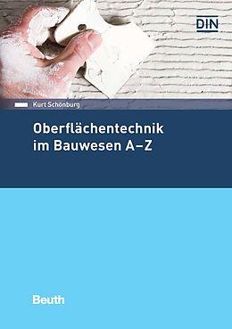 Cover: https://exlibris.azureedge.net/covers/9783/4102/6320/3/9783410263203xl.jpg