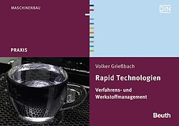 Cover: https://exlibris.azureedge.net/covers/9783/4102/6423/1/9783410264231xl.jpg