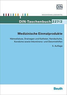 Cover: https://exlibris.azureedge.net/covers/9783/4102/6428/6/9783410264286xl.jpg