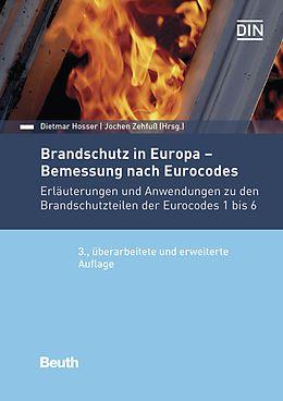 Cover: https://exlibris.azureedge.net/covers/9783/4102/6693/8/9783410266938xl.jpg