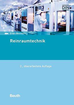 Cover: https://exlibris.azureedge.net/covers/9783/4102/6738/6/9783410267386xl.jpg
