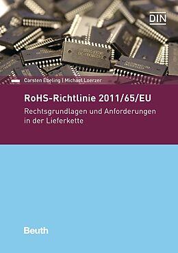 Cover: https://exlibris.azureedge.net/covers/9783/4102/6781/2/9783410267812xl.jpg