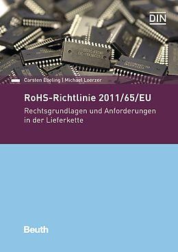 Cover: https://exlibris.azureedge.net/covers/9783/4102/6782/9/9783410267829xl.jpg