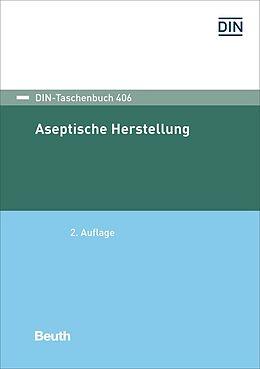 Cover: https://exlibris.azureedge.net/covers/9783/4102/6807/9/9783410268079xl.jpg