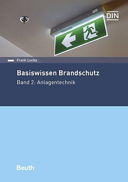 Cover: https://exlibris.azureedge.net/covers/9783/4102/7402/5/9783410274025xl.jpg