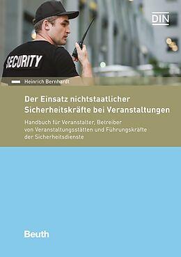 Cover: https://exlibris.azureedge.net/covers/9783/4102/7658/6/9783410276586xl.jpg