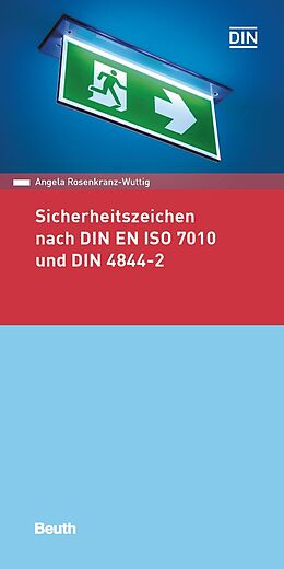 Cover: https://exlibris.azureedge.net/covers/9783/4102/7672/2/9783410276722xl.jpg