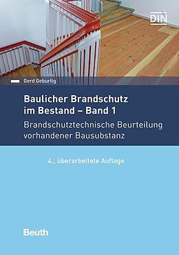 Cover: https://exlibris.azureedge.net/covers/9783/4102/7684/5/9783410276845xl.jpg