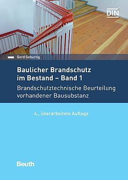 Cover: https://exlibris.azureedge.net/covers/9783/4102/7685/2/9783410276852xl.jpg