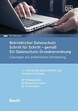 Cover: https://exlibris.azureedge.net/covers/9783/4102/7982/2/9783410279822xl.jpg