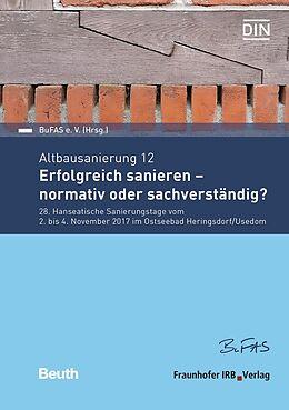 Cover: https://exlibris.azureedge.net/covers/9783/4102/8053/8/9783410280538xl.jpg