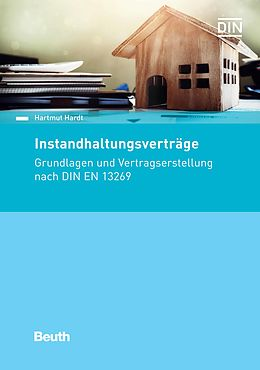 Cover: https://exlibris.azureedge.net/covers/9783/4102/8076/7/9783410280767xl.jpg