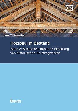 Cover: https://exlibris.azureedge.net/covers/9783/4102/8175/7/9783410281757xl.jpg
