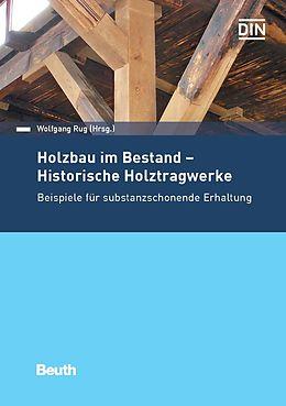 Cover: https://exlibris.azureedge.net/covers/9783/4102/8176/4/9783410281764xl.jpg
